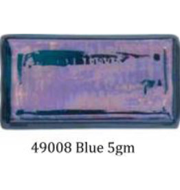 Potclays Colorobbia Blue Lustre 5g
