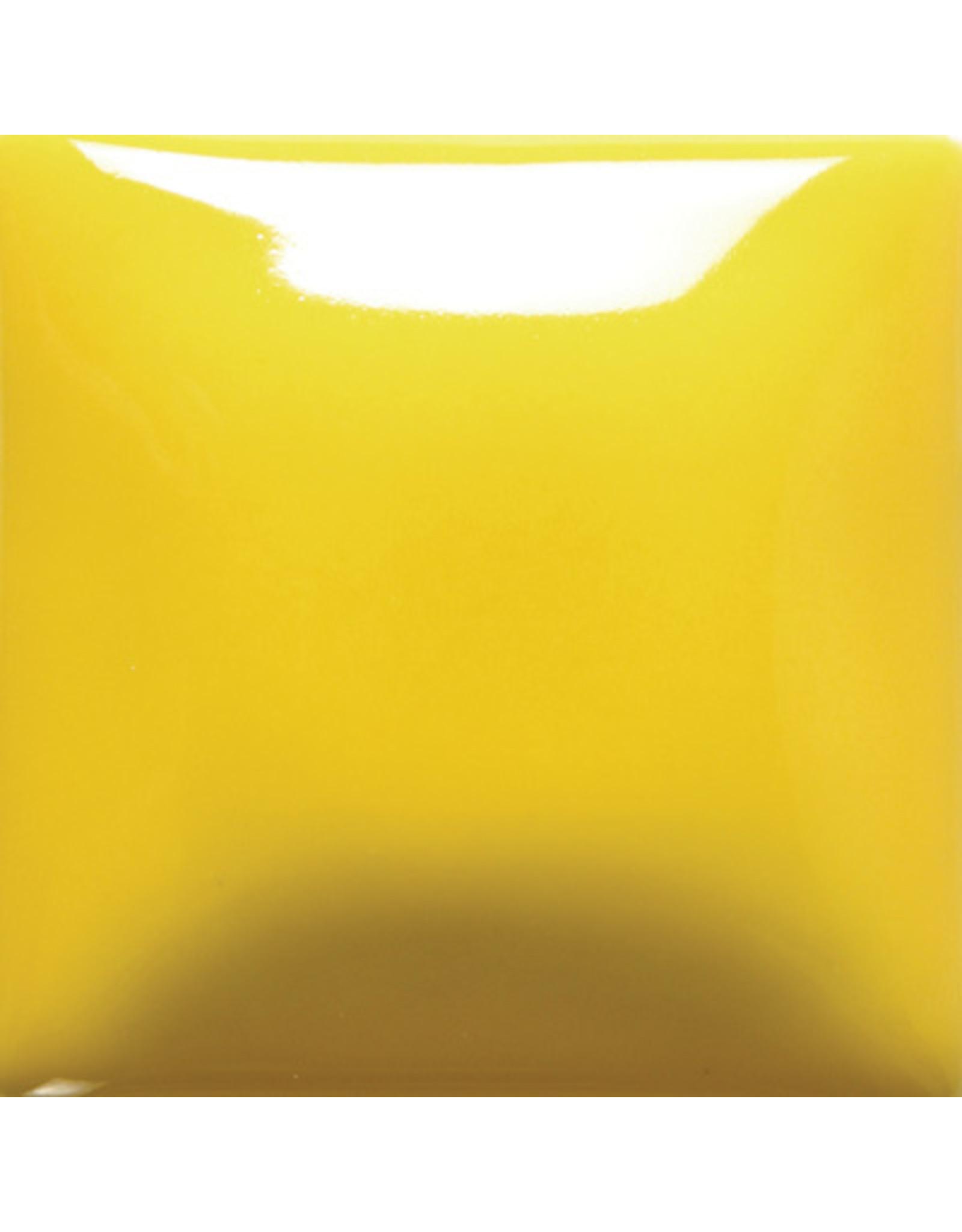 Mayco Mayco Foundations Yellow 118ml