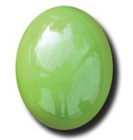 Scarva Pea Green