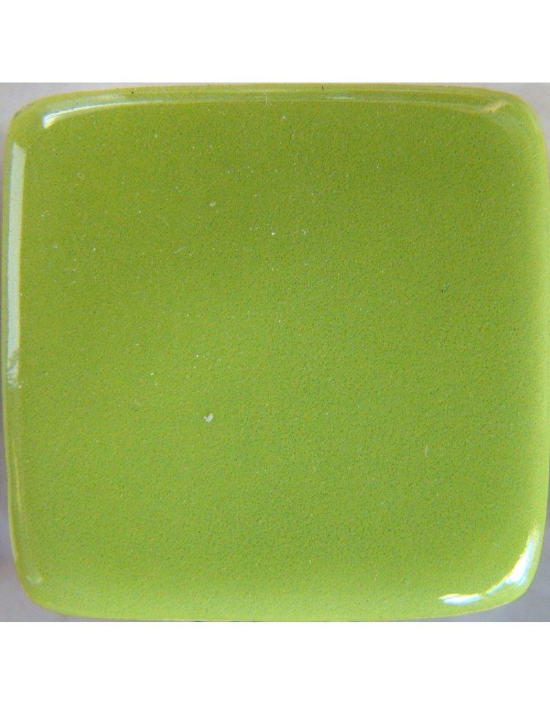Contem Contem underglaze UG31 Lime Green 100g