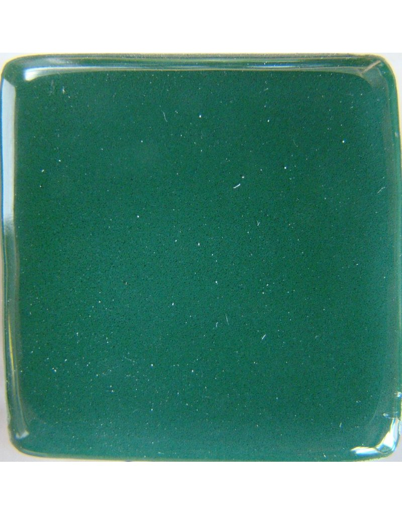 Contem Contem underglaze UG37 Holly Green 100g