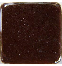Contem Chocolate Brown 100g