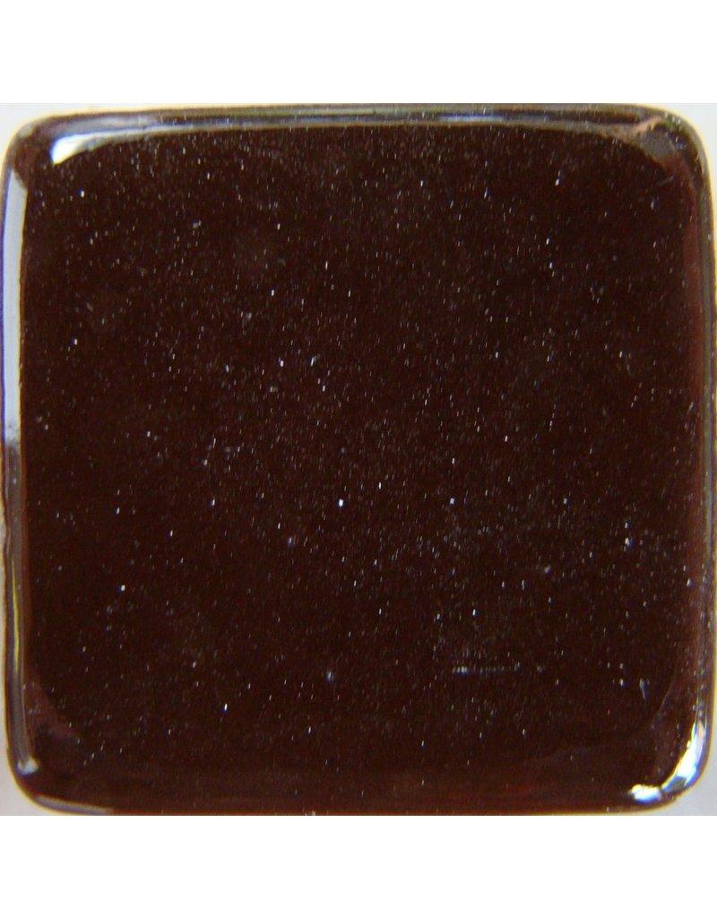 Contem Contem underglaze UG39 Chocolate Brown 100g
