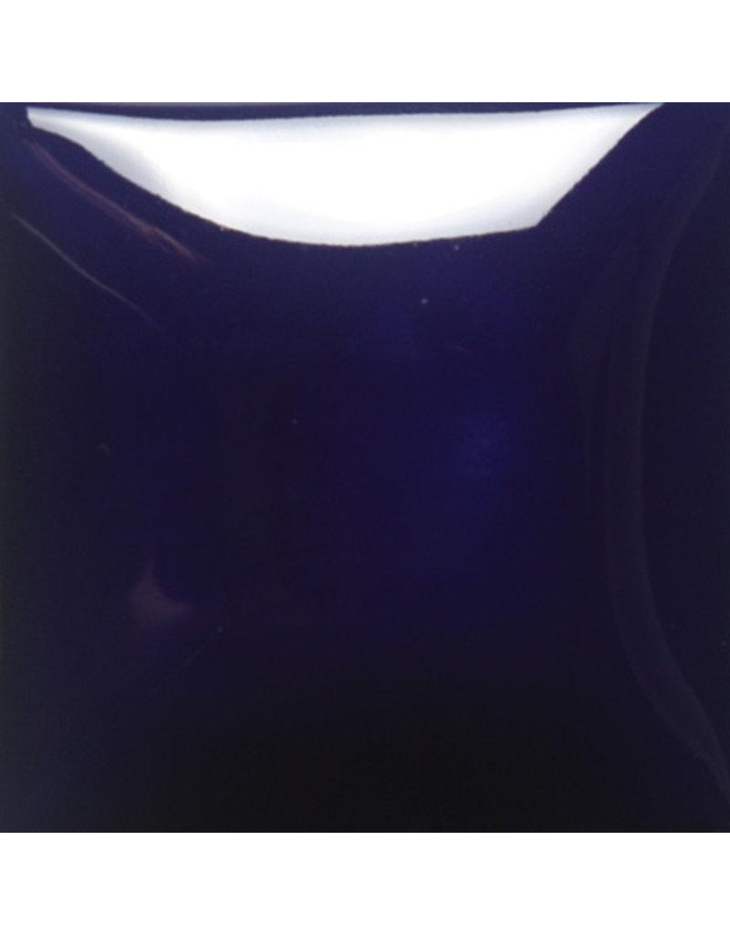 Mayco Mayco Foundations Dark Blue 473ml