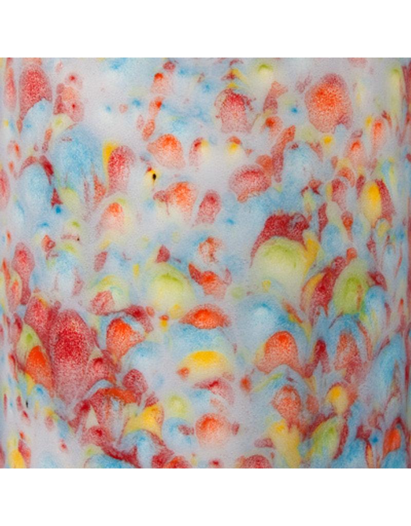 Mayco Mayco Jungle Gems Kaleidoscope 118ml