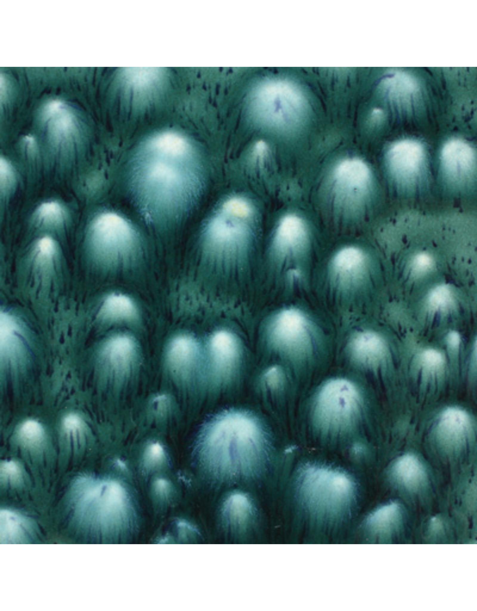 Mayco Mayco Jungle Gems Bloomin' Blue 118ml