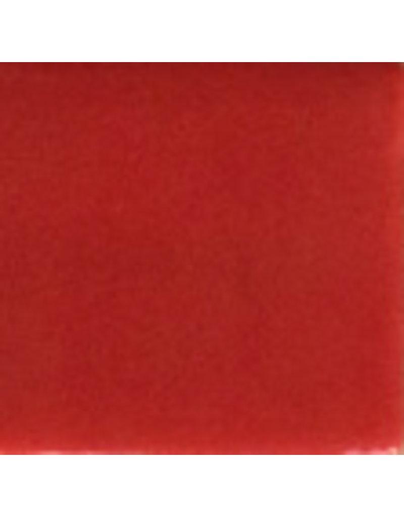 Contem Contem underglaze UG17 Cardinal Red 1kg