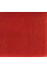 Contem Contem underglaze UG17 Cardinal Red 500g