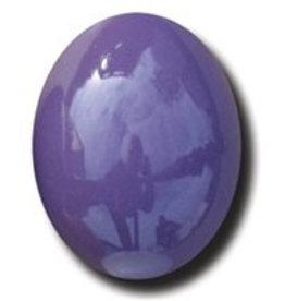 Scarva Lavender