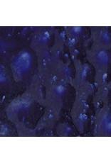 Mayco Mayco crystalites Celestial Blue 473ml