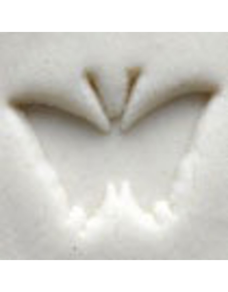 Butterfly Stamp
