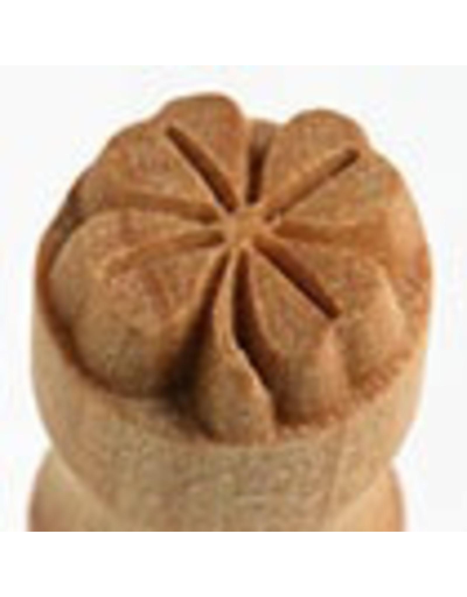 Clover leaf Stamp