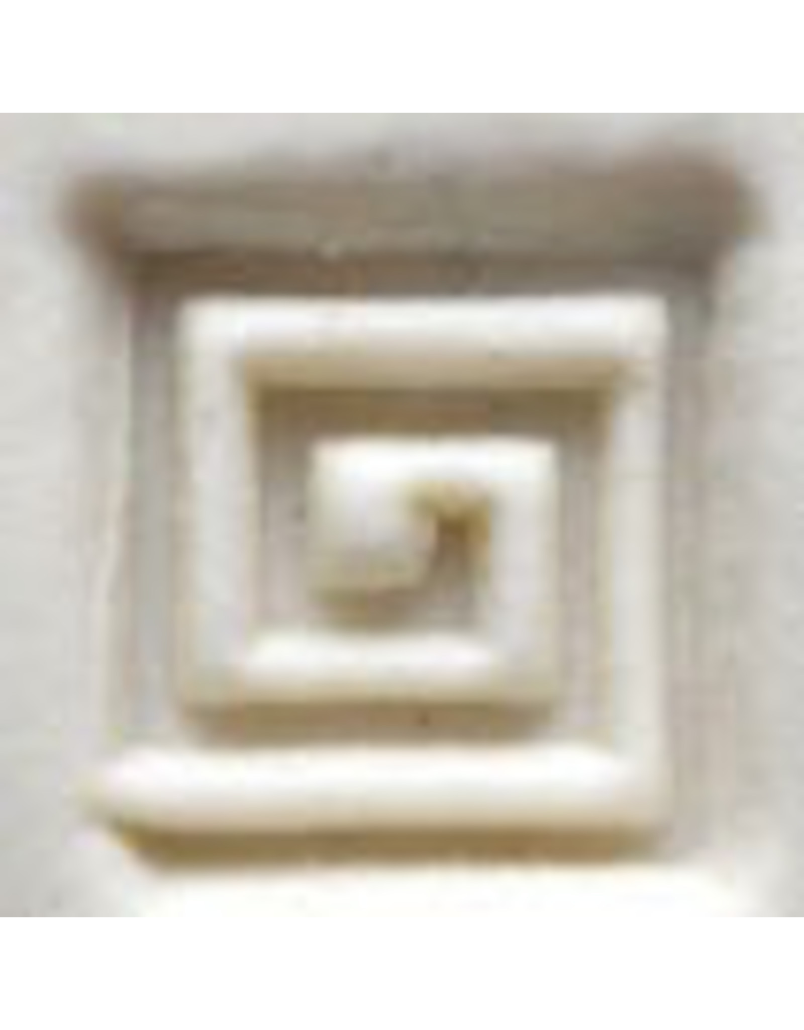 Greek key Stamp