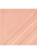 Mayco Mayco Foundations Floral Pink 473ml