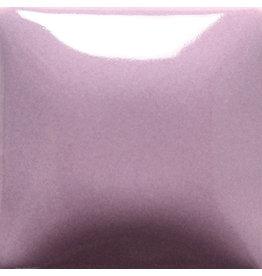 Mayco Lavender - 473ml
