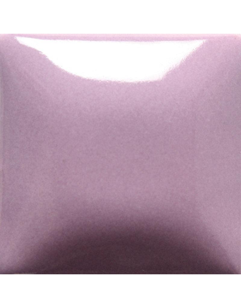 Mayco Mayco Foundations Lavender 473ml