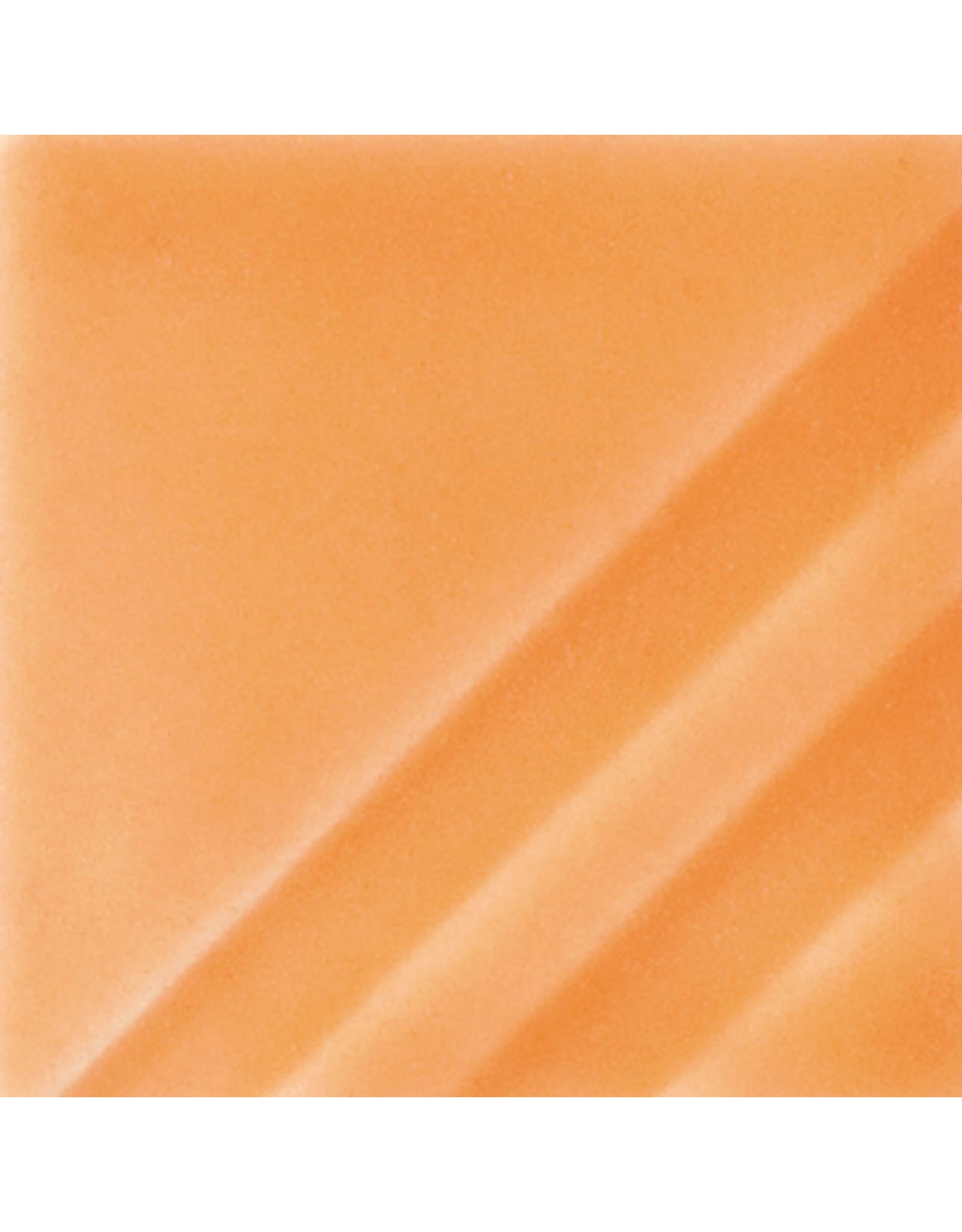 Mayco Mayco Foundations Orange Slice - 473ml
