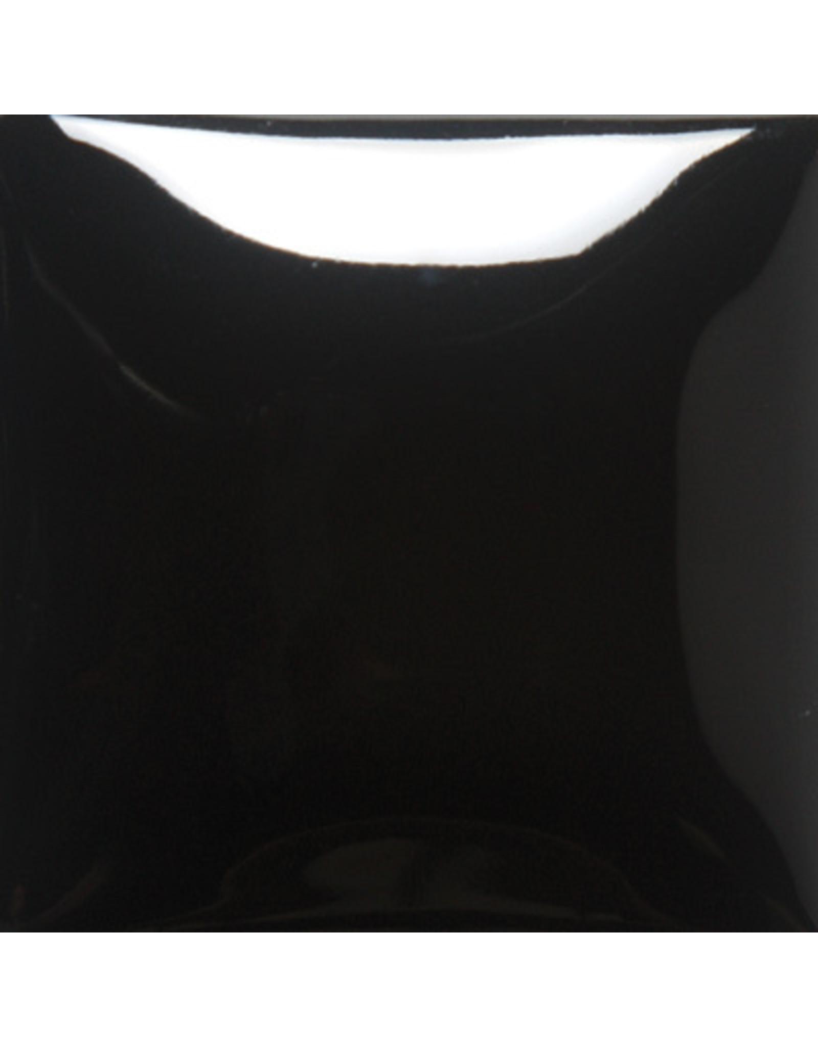 Mayco Mayco Foundations Black - 118ml