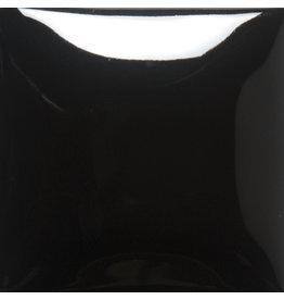 Mayco Black - 118ml