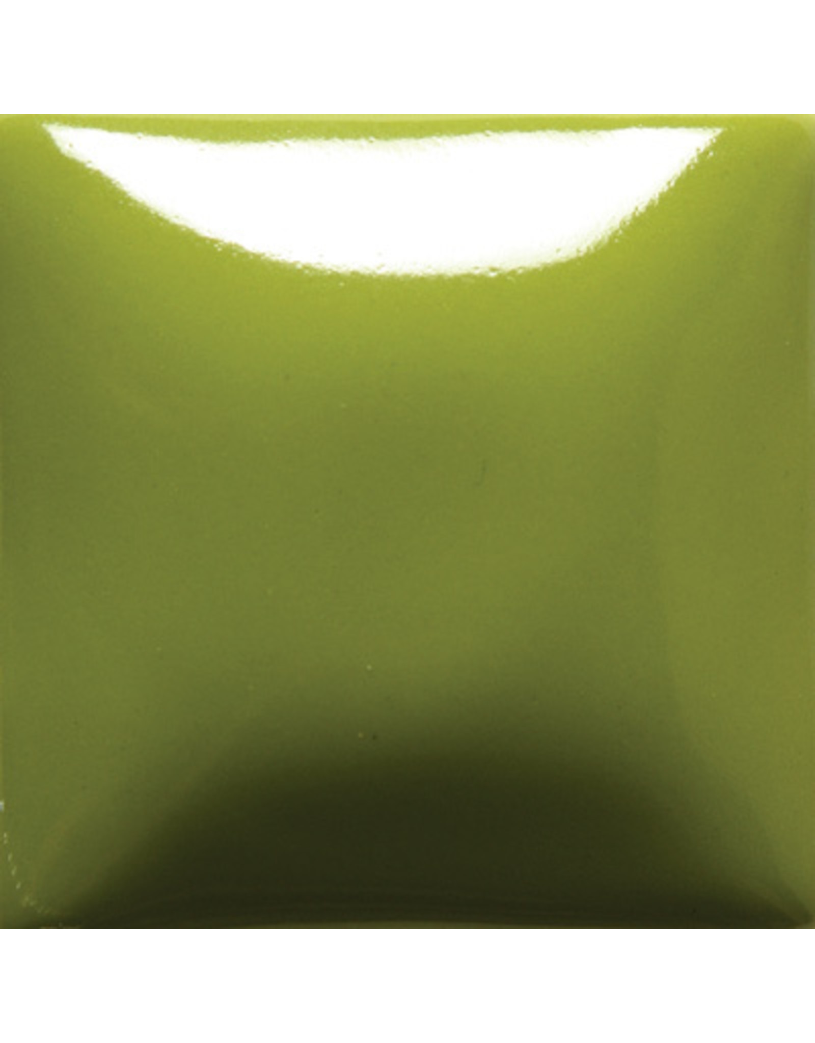 Mayco Mayco Foundations Green - 118ml