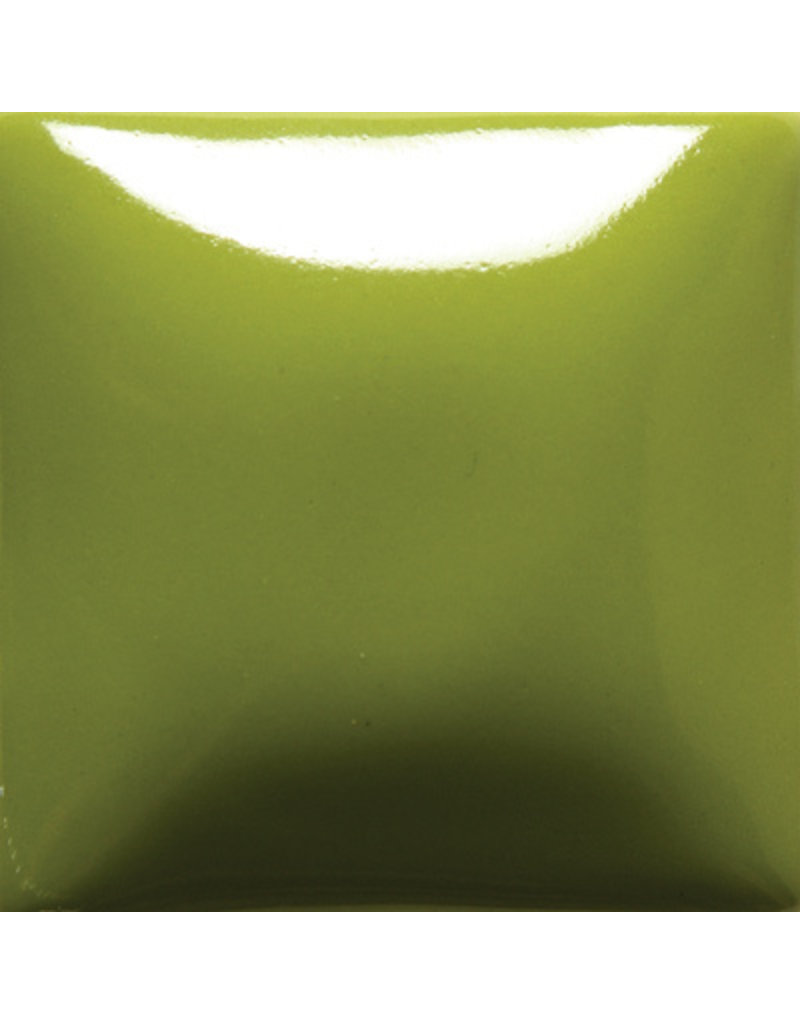 Mayco Mayco Foundations Green 118ml