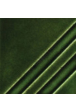 Mayco Mayco Foundations Evergreen Fir 473ml