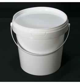 1l Bucket & lid