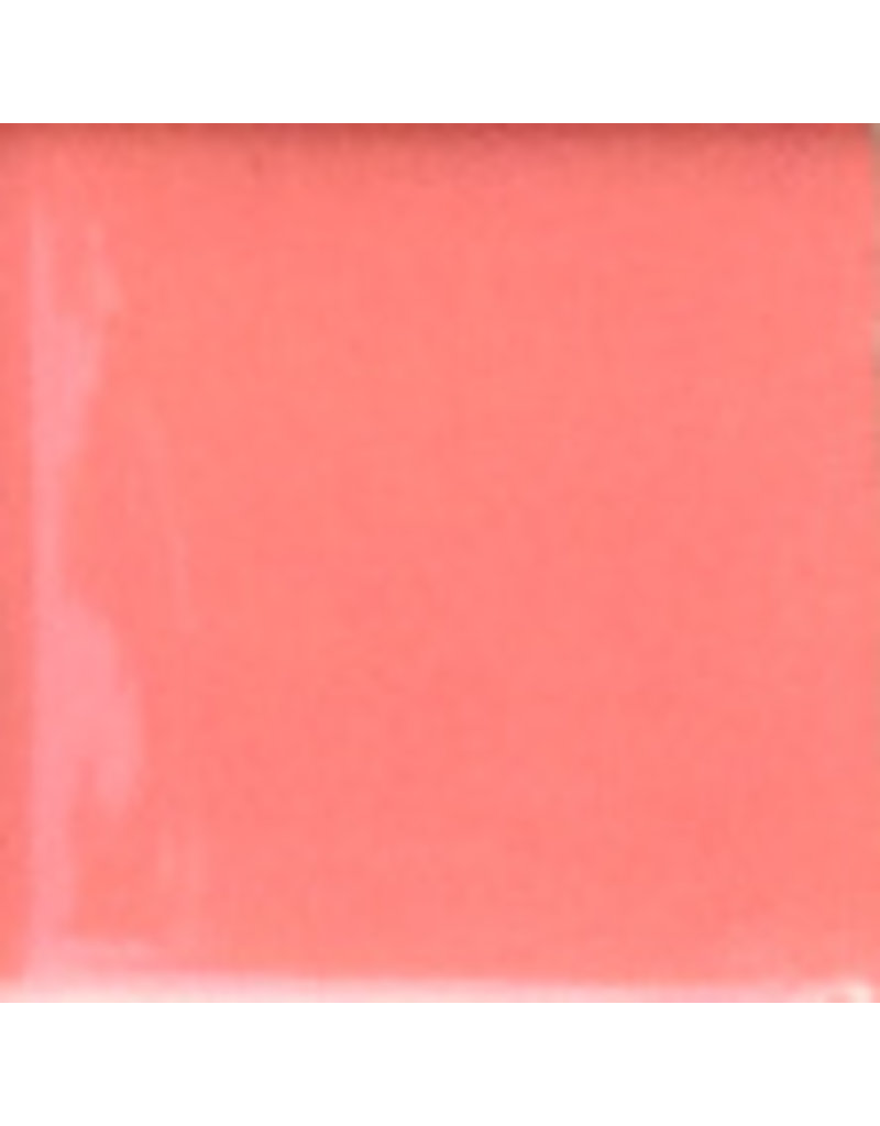 Contem Contem underglaze UG45  Bright Pink 1kg