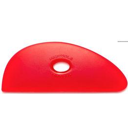 Mudtools Mudtools Rib 3 (red)