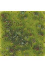 Mayco Mayco Jungle Gems Pagoda Green - 118ml