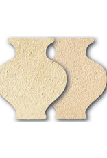 Scarva ES40 Hand Building Material (Firing Range 1200˚C-1300˚C) 12.5kg