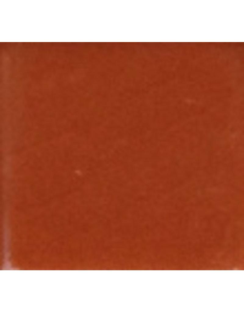 Contem Contem underglaze UG38 Light Brown 250g