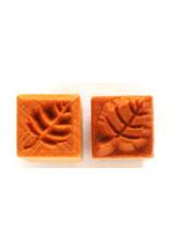 Leaf Stamp