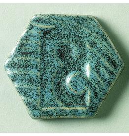 Potterycrafts Sea Green Glaze