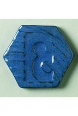 Potterycrafts Brush-on Stoneware Glaze - Fiord Blue 500ml