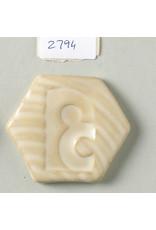 Potterycrafts Brush-on Stoneware Glaze - Translucent Matt 500ml