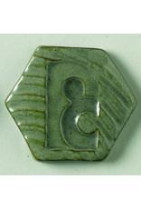 Potterycrafts Brush-on Stoneware Glaze - Lichen Green 500ml