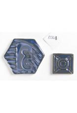 Potterycrafts Brush-on Stoneware Glaze - Blue 500ml