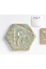 Potterycrafts Brush-on Stoneware Glaze - Celadon 500ml