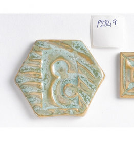 Potterycrafts Celadon