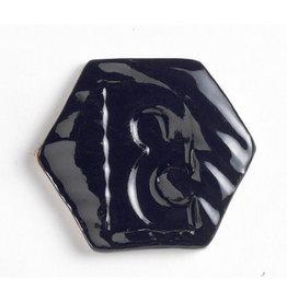 Potterycrafts Black