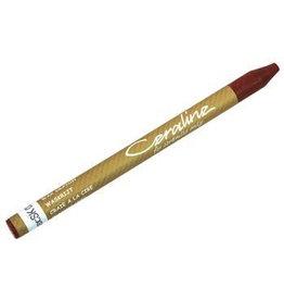 Ceraline Earthenware Iron oxide crayon