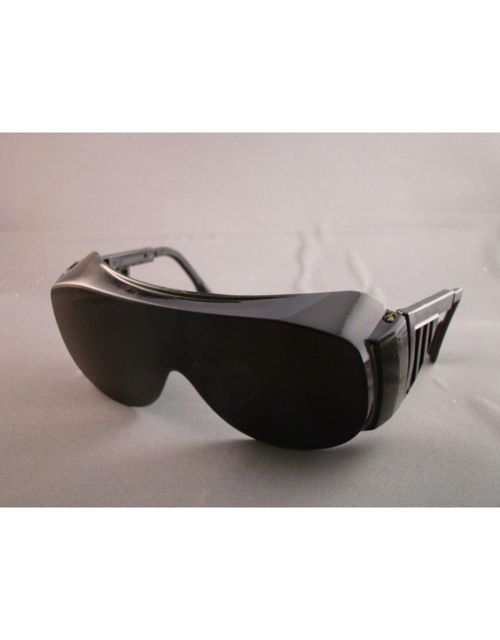 Uvex Anti Glare Glasses