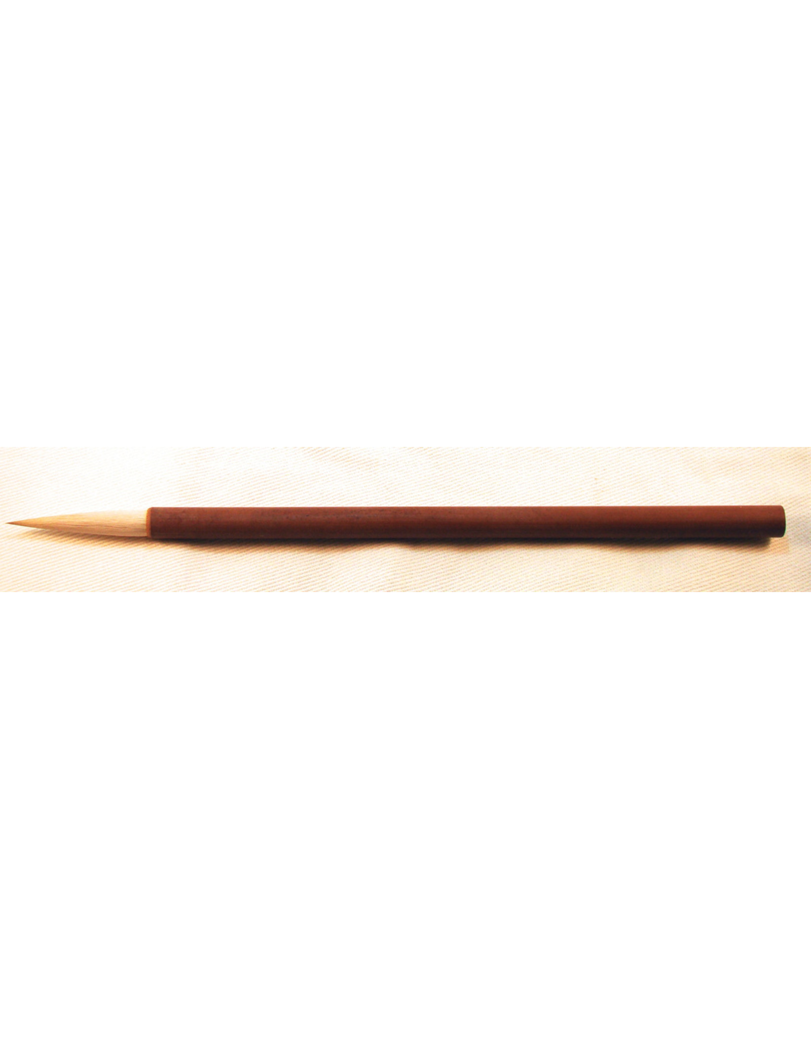 Seven Skill Chinese Brush Medium