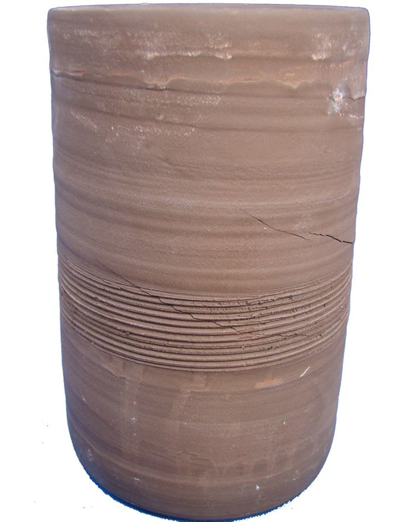 Potclays 1130 Chocolate Black (Firing Range 1040˚C-1150˚C) - 12.5kg