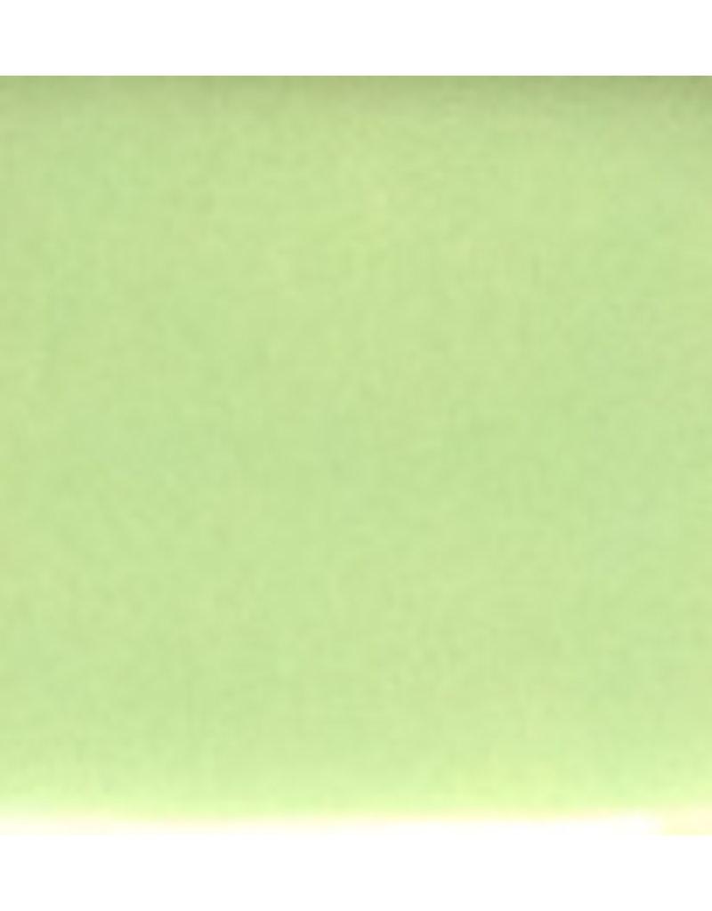 Contem Contem underglaze UG5 Mint Green 1kg