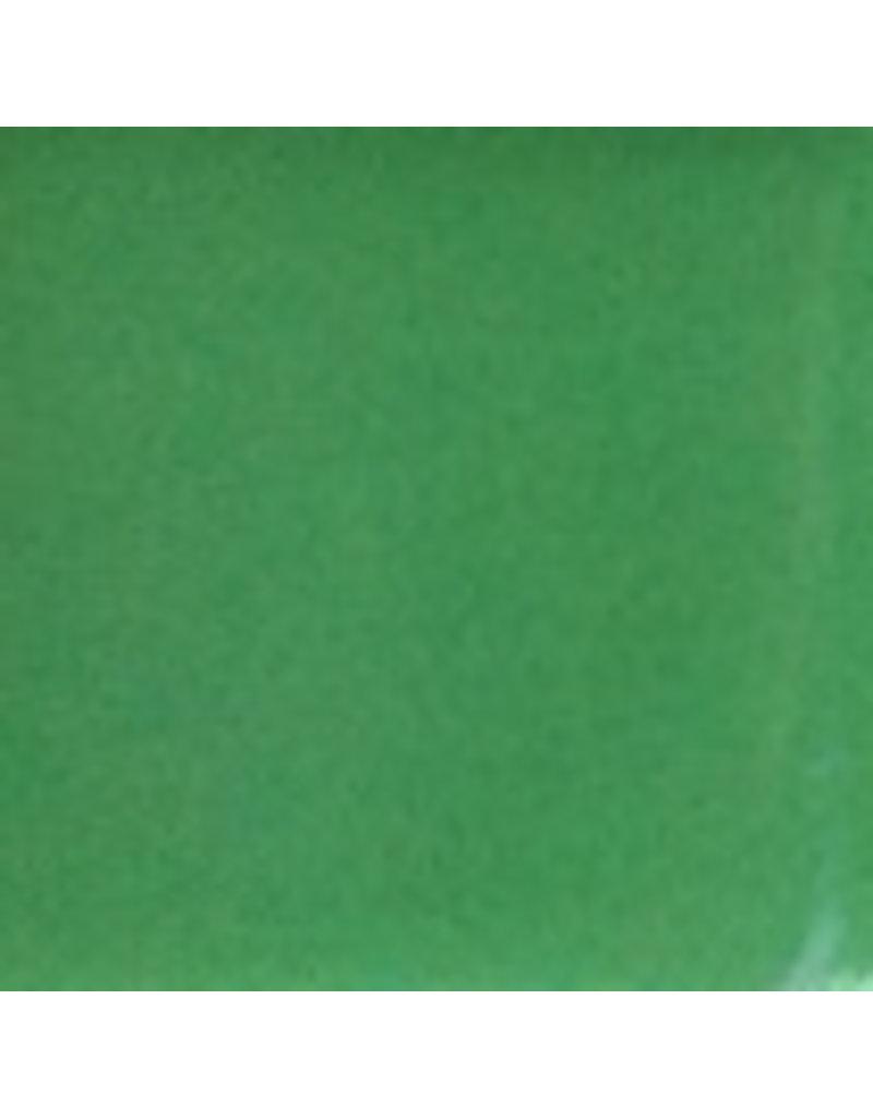 Contem Contem underglaze UG33  Grass Green 1kg