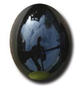 Scarva Onyx Black