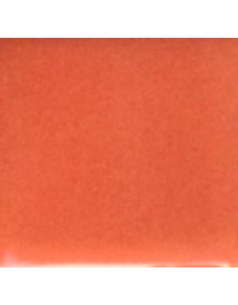 Contem Contem underglaze UG15 Light Red 250g