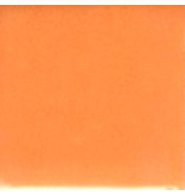 Contem Orange 500g